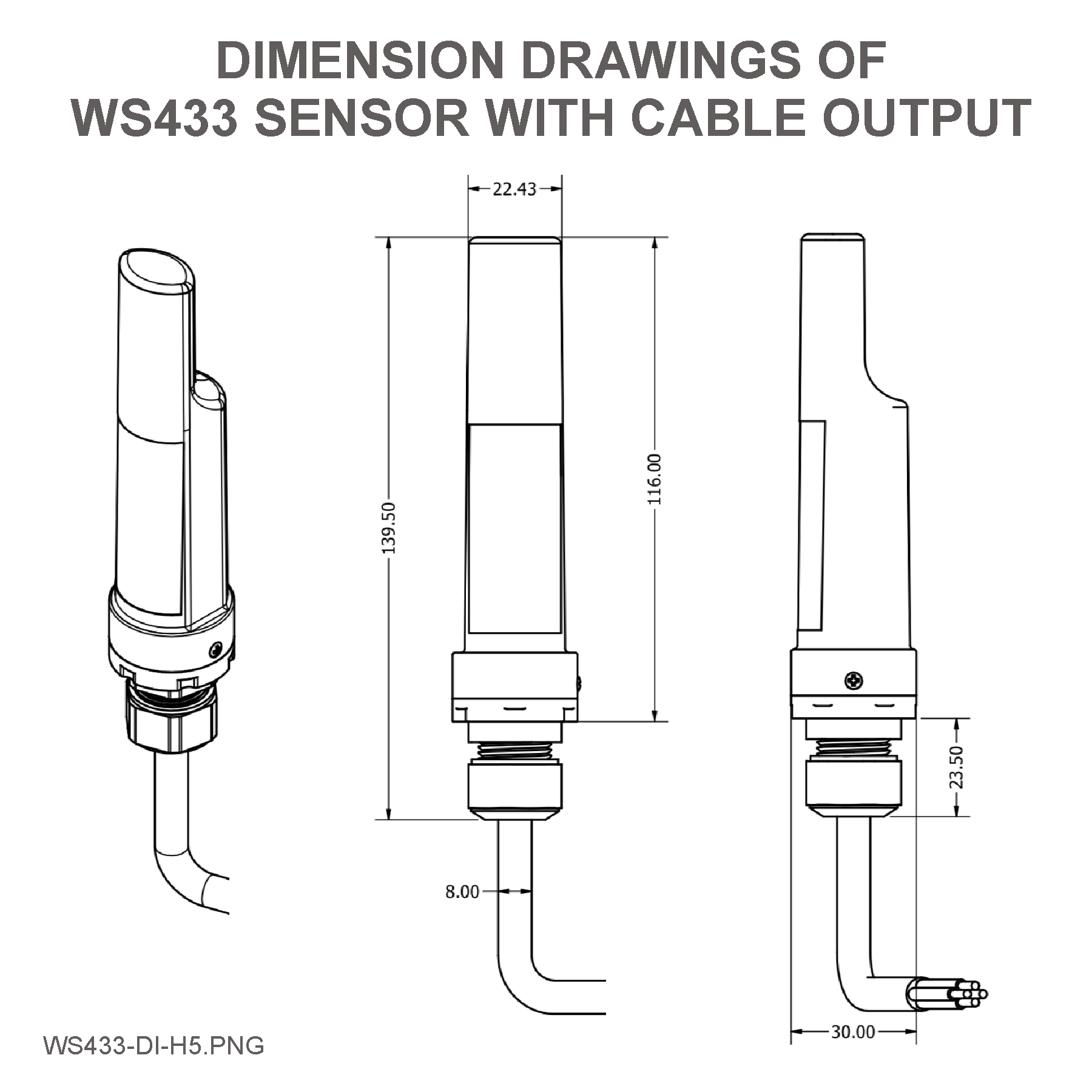 WS433-DI-H5.png