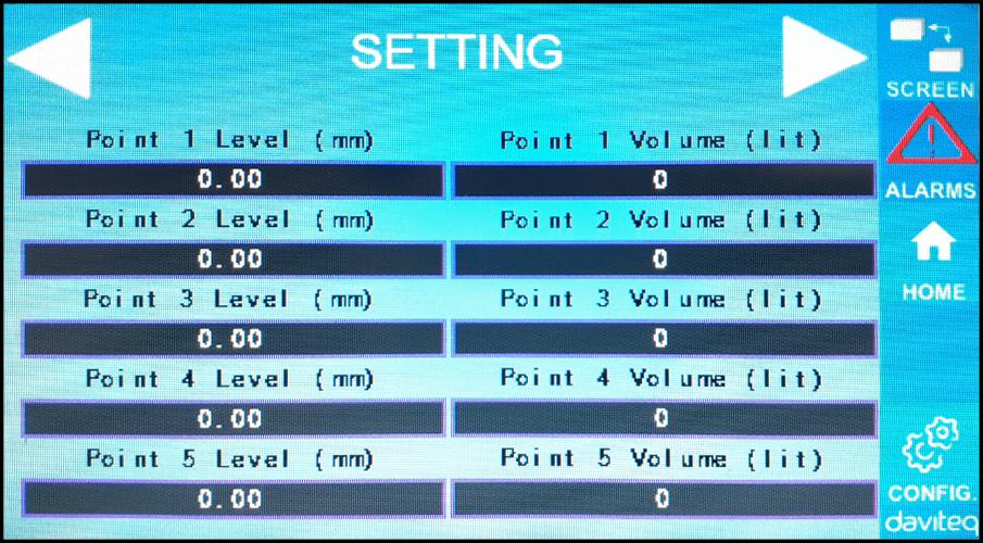 screen6.png