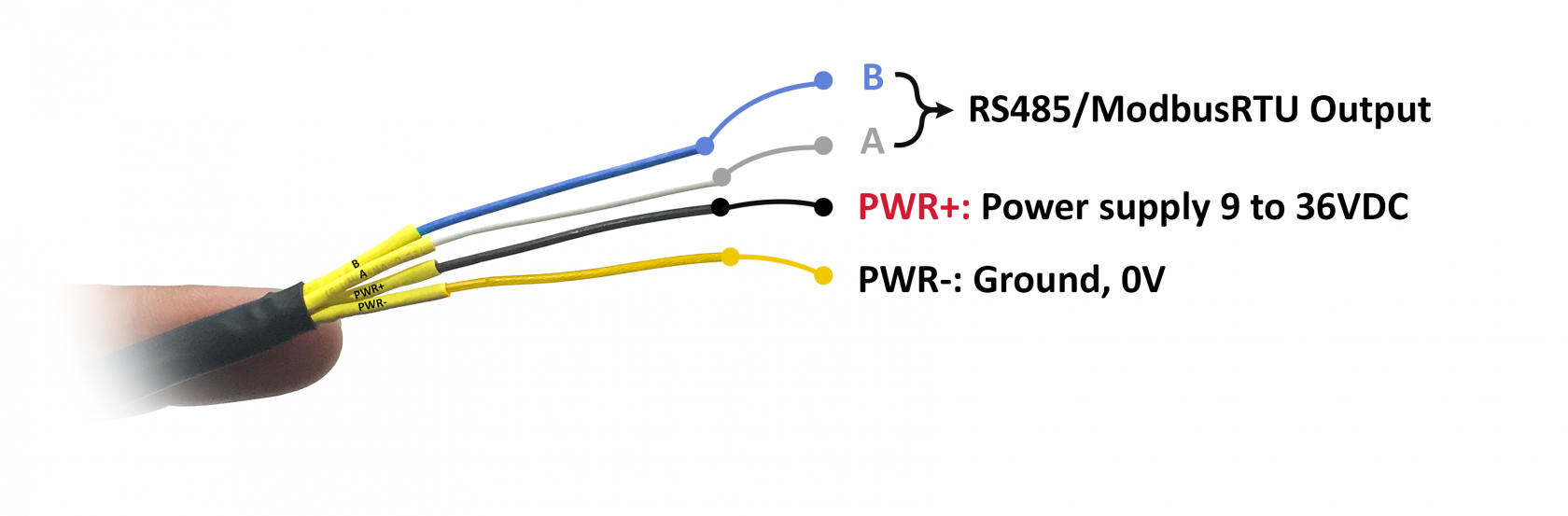 RS485-PPS-H9.png