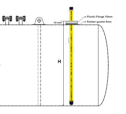 CAP10CN-H7.png