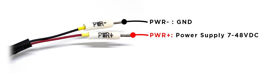STHC-B-H15.png