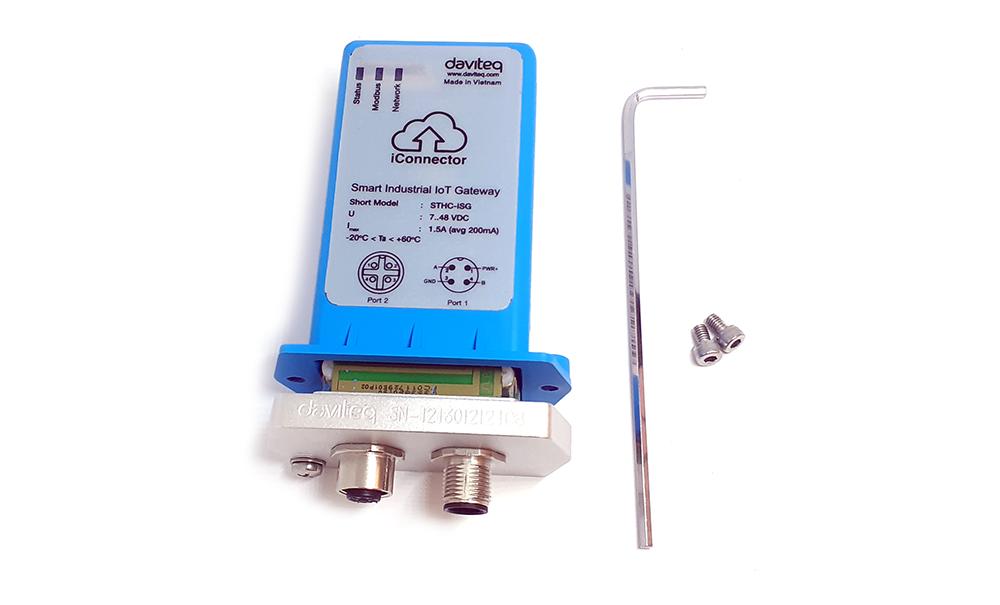 STHC-ISGM1-NB1-2G-H10.png