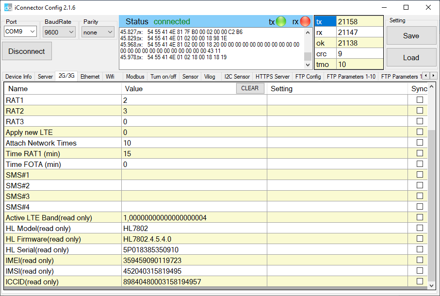 STHC-ISGM1-NB1-2G-H4.png